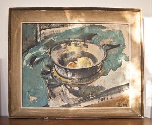 antiques-helsinki_30 copy